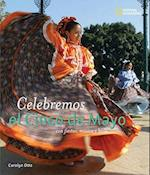 Celebremos el Cinco de Mayo af Carolyn Otto