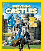 Everything Castles (Everything)