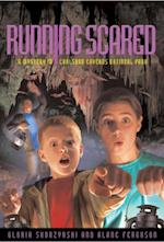 Mysteries in Our National Parks: Running Scared (Mysteries in Our National Park)