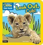 Look Out, Cub!
