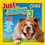 Just Joking 3 (Just Joking)