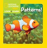 Look and Learn: Patterns (Look & learn)