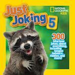Just Joking 5 (Just Joking)