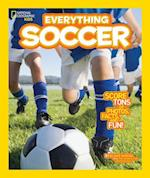 Everything Soccer (Everything)