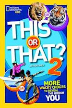 This or That? 2 (This or That)