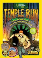 Temple Run (National Geographic Kids)