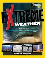 Extreme Weather (Extreme)