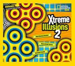 Xtreme Illusions 2 (Xtreme Illusions)