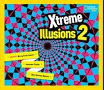 Xtreme Illusions 2 af National Geographic, Gianni A. Sarcone