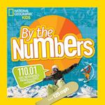 By the Numbers (By the Numbers)
