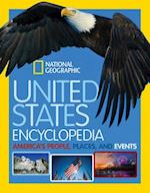 United States Encyclopedia (Encyclopaedia)