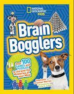 Brain Bogglers