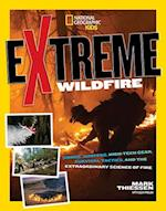 Extreme Wildfire (Extreme)