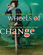 Wheels of Change