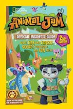 Animal Jam (Animal Jam)