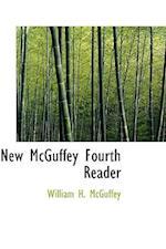 New McGuffey Fourth Reader