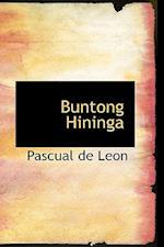 Buntong Hininga af Pascual De Leon