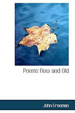 Poems New and Old