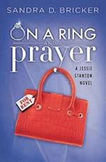 On a Ring and a Prayer (Jessie Stanton)