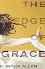 The Edge of Grace af Christa Allan