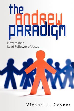 Andrew Paradigm, The