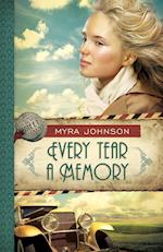 Every Tear a Memory af Myra Johnson