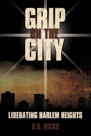 Grip on the City