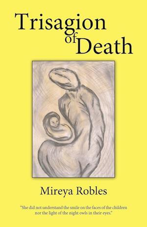 Trisagion of Death