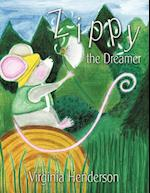 Zippy the Dreamer af Virginia Henderson, Henderson Virginia Henderson