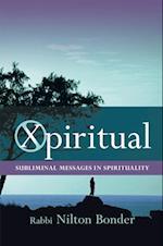 Xpiritual