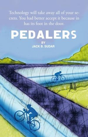 Pedalers