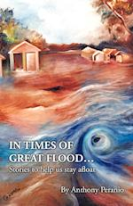 In Times of Great Flood
