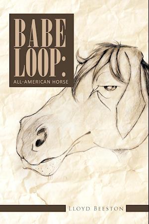 Babe Loop