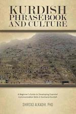 Kurdish Phrasebook and Culture
