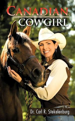 Canadian Cowgirl