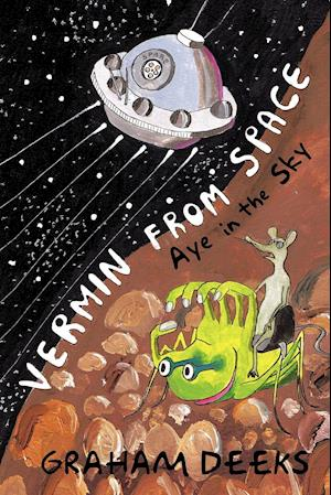 Vermin from Space