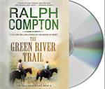 The Green River Trail (Trail Drive)