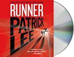 Runner af Patrick Lee