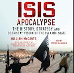 ISIS Apocalypse