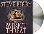 The Patriot Threat (Cotton Malone)