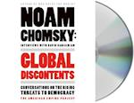 Global Discontents (The American Empire Project)