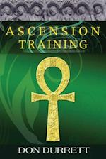 Ascension Training