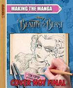Making the Manga