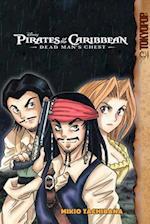 Disney Manga (Disney Manga)