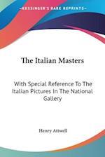 The Italian Masters