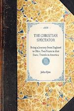 Christian Spectator