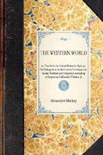 Western World(volume 2)