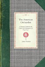 American Orchardist