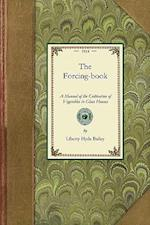Forcing Book (Gardening in America)