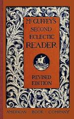 McGuffey's Second Eclectic Reader (McGuffey's Readers)